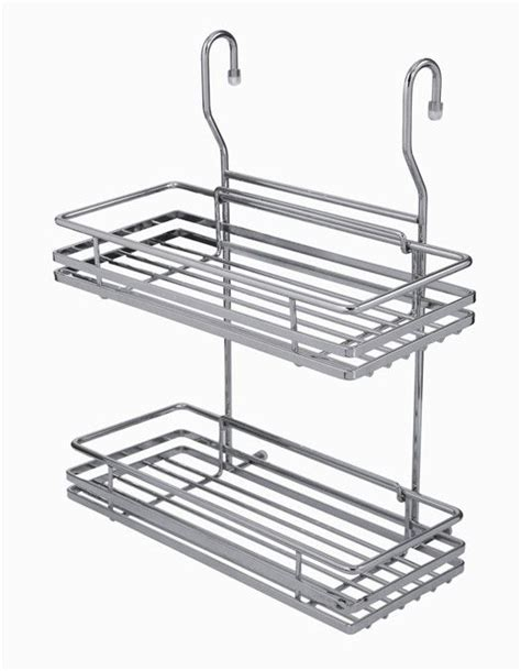 Wire Spice Shelf by Wire Racks Spice Bottles And Bottle Rack On