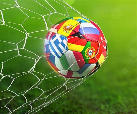 3 испания 5 завершился бельгия 1 португ. Euro 2016 most tweeted TV of the year