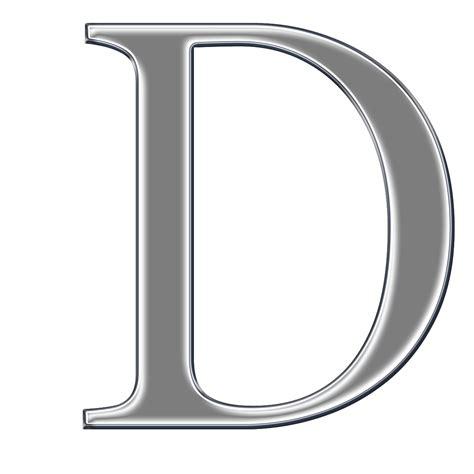 letter d capital d junglekey co uk image