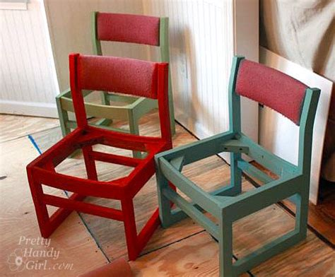 recovering this end up style kindergarten chairs pretty