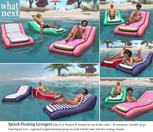 Ocean Themed Home Decor Furniture Delightful Beach Theme