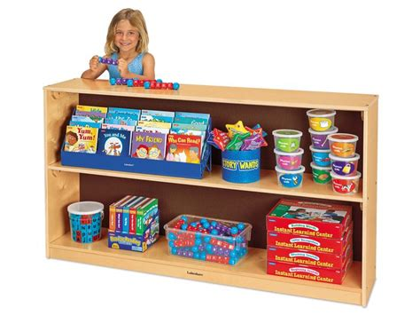 1000 ideas about preschool supplies on winter 426 | d3b5da109170ea470afe8b944632393e