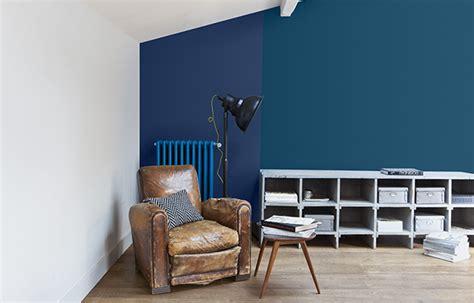 peinture couleur cuisine peintures multi supports couleurs peinture d 39 intérieur
