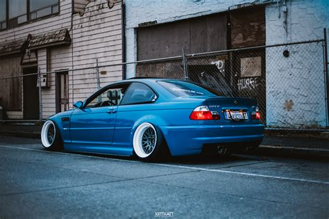 bmw m3 stanced image gallery stanced m3