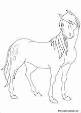 Ranch Coloriage Mistral Lenas Ausmalbilder Dibujos Lena Malvorlagen Colorear Coloriez Imprimer Josephine Malbuch Zafia Imprimir Zimmpel sketch template