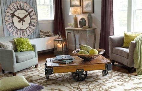 Homegoods Decor: THE BOLD AND THE BEAUTIFUL: THE LOW DOWN: HOMEGOODS