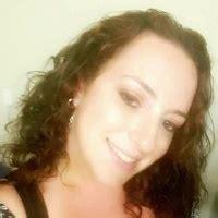 Obituary | Rachel Addison Wolfe of MEADOWVIEW, Virginia ...
