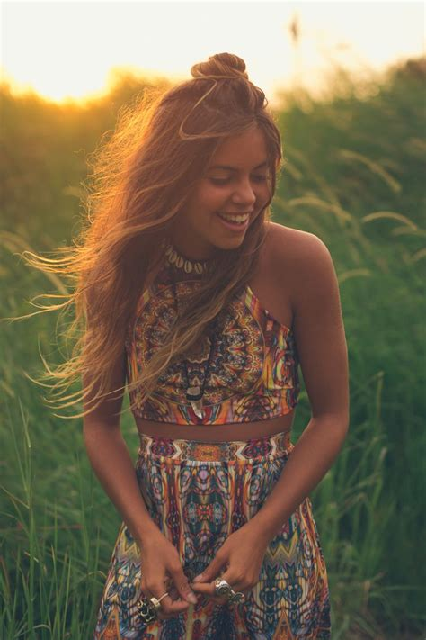 93 best What to Wear to Woodstock images by Woodstock Music u0026 Art Festival on Pinterest | 1969 ...