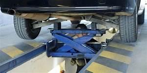 Controle Technique Les Angles : le point sur le contr le technique automobile ~ Gottalentnigeria.com Avis de Voitures
