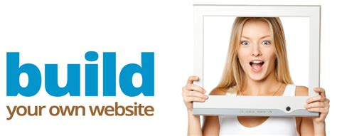 design your own website build your own website squirtle