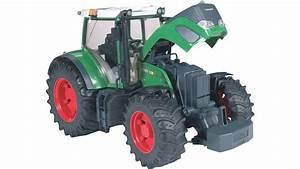 Fendt Traktor Preise : bruder fendt traktor 936 vario digitalo ~ Kayakingforconservation.com Haus und Dekorationen