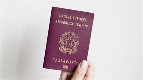 Ufficio Passaporti Novara by Novara 24 News Il Quotidiano On Line Di Novara Trecate