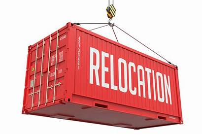 Relocation Moving Items Checklist Facility