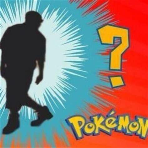 Drake Pokemon Meme - who s that pokemon drake in dada drake lean know your meme
