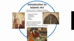 Introduction, To, Islamic, Art, By, Oludamini, Ogunnaike, On, Prezi