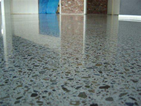 pavimenti in calcestruzzo foto calcestruzzo levigato pavimento moderno