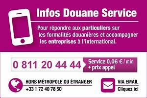 Frais Douane Angleterre France : site officiel de la douane fran aise ~ Medecine-chirurgie-esthetiques.com Avis de Voitures