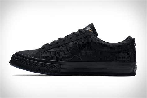 converse  carhartt wip  star sneaker uncrate