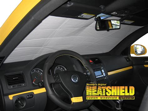 how it works cars 1995 volkswagen passat windshield wipe control 2009 volkswagen jetta wagon windshield sun shades car window shades and car window covers by