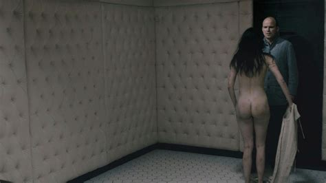 Eva Green Nude Penny Dreadful 2016 S03e04 Hd 1080p