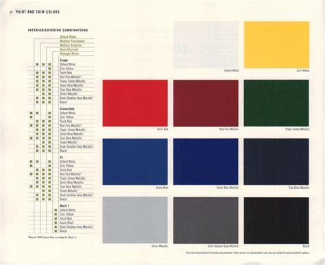 2003 ford explorer paint colors paint color ideas