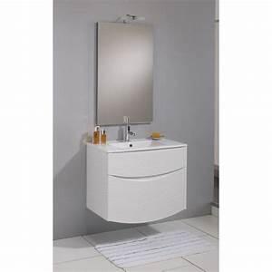 offerte mobili bagno roma With offerte mobile bagno