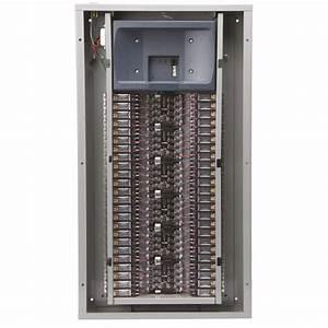 Lx Lighting Control Panels