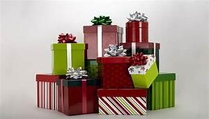 Geschenke Für Weltenbummler : weihnachten geschenkideen f r vielreisende und weltenbummler ~ Orissabook.com Haus und Dekorationen