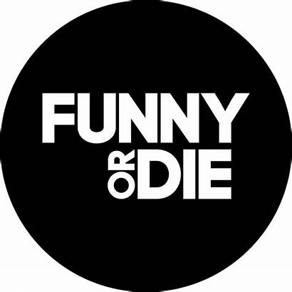 Funny Die Icon Icons Vector Svg Wants