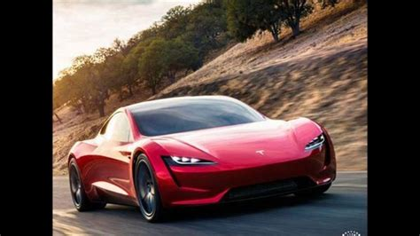 Get How Much Is A Tesla Sports Car Pics