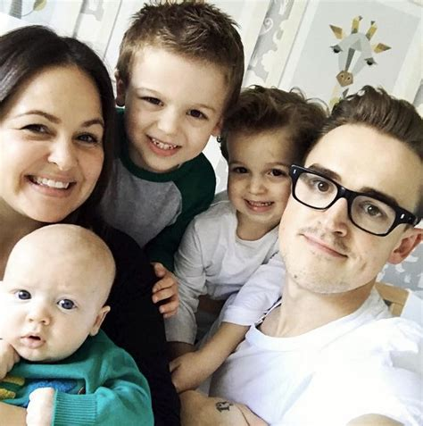 McFly's Tom Fletcher 'gutted' as lockdown forced band to ...