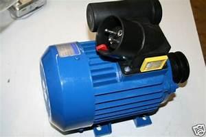 Drehzahlregelung 230v Motor Mit Kondensator : mischermotor 230v 0 37kw b3 mit netzschalter m rtelmaschiene elektromotor ebay ~ Yasmunasinghe.com Haus und Dekorationen