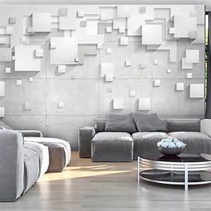 3d Decken Tapete : vlies tapete top fototapete wandbilder xxl real ~ Sanjose-hotels-ca.com Haus und Dekorationen