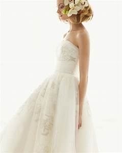2013 wedding dress melissa sweet for davids bridal 3857 With melissa sweet wedding dress
