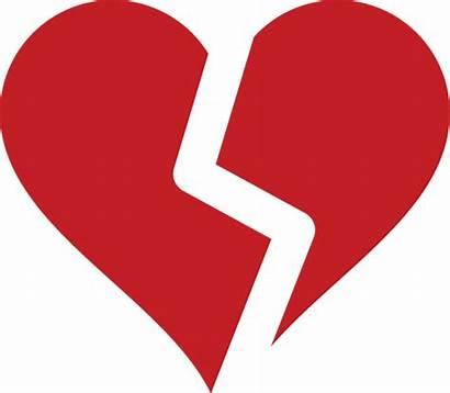 Letter Open Broken Heart Homewreckers Ladies Know