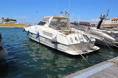 Boat Sales Italy by Riva Boats For Sale In Italy Boats