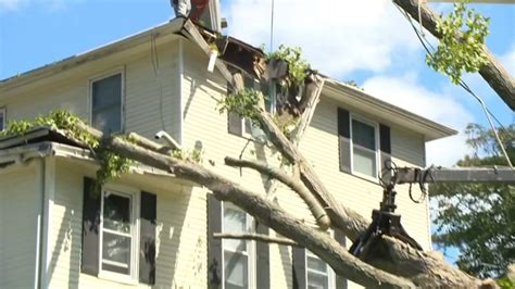 Our study of the best homeowners insurance companies can help you find the right coverage for you at an affordable price. Consumer Reports: Best coverage, price for homeowners insurance - 6abc Philadelphia