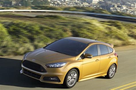 Best Cars On Gas by 7 Sporty Cars With Surprisingly Gas Mileage Autotrader