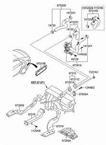 Hyundai Sonata 2 4 Engine Vacuum Diagram