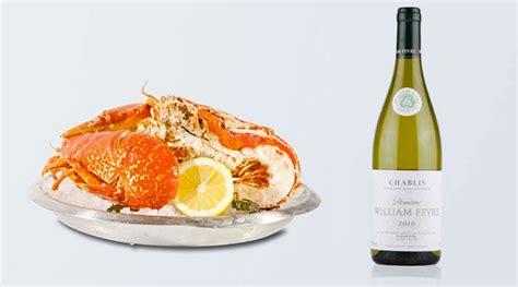 vin blanc sec pour cuisiner quel vin blanc pour cuisiner 28 images quel vin pour