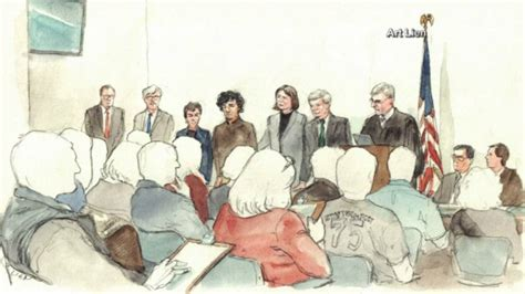 Tsarnaev Jury Selection Continues – NBC Bay Area