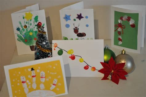 Christmas Card Ideas For Toddlers  Happy Holidays