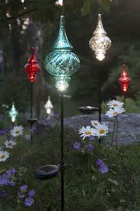 25 best ideas about solar garden lights on pinterest solar lights lawn lights and outdoor