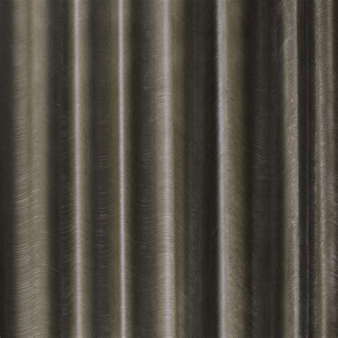 Vorhänge Schwarz Silber by Vliestapete Gl 246 246 Ckler Vorhang Schwarz Metallic 52530