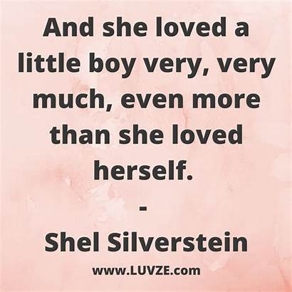 Son Quotes Mother Sayings Luvze Loving Source