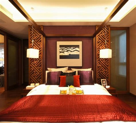 Asian Bedroom Design Ideas by 21 Best Asian Bedroom Design Ideas