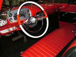 132 best images about christine on Pinterest | Plymouth ...
