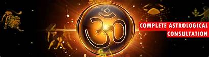 Om Symbol Wallpapers Hindu Whole Most