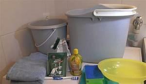 Waschmaschine Ohne Flusensieb : waschmaschine reinigen mit hausmitteln mit flusensieb t rdichtung schublade ohne ~ A.2002-acura-tl-radio.info Haus und Dekorationen