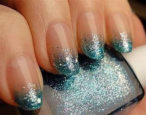 Cool Nail Designs You Can Do At Home | Another Heaven